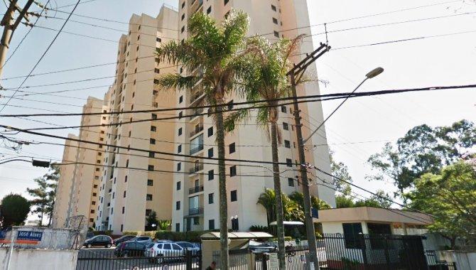 Foto - Apartamento 47 m² - Jardim Celeste - São Paulo - SP - [1]