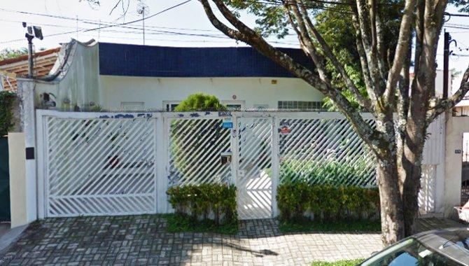 Foto - Imóvel Comercial 275 m² - Instituto de Previdência - São Paulo - SP - [1]