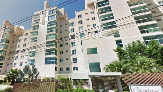 Foto - Apartamento 153 m² - Mossunguê - Curitiba - PR - [1]