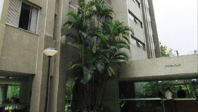 Foto - Apartamento 140 m² - Vila Suzana - São Paulo - SP - [2]