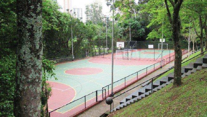 Foto - Apartamento 140 m² - Vila Suzana - São Paulo - SP - [7]