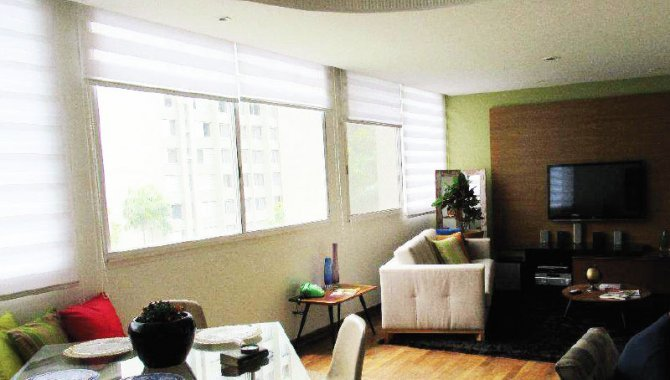 Foto - Apartamento 140 m² - Vila Suzana - São Paulo - SP - [5]