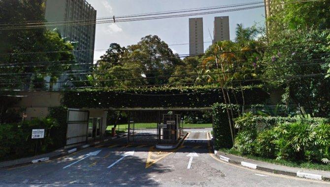 Foto - Apartamento 140 m² - Vila Suzana - São Paulo - SP - [1]