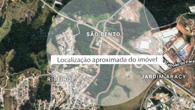 Foto - Direitos sobre Terreno 1.163 m² - São Bento - Arujá - SP - [1]