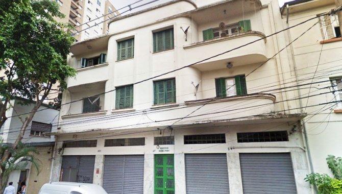 Foto - Apartamento 63 m² - Perdizes - São Paulo - SP - [1]