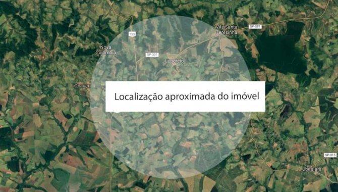 Foto - Área de Terras 30.000 m² - Floresta - Lupércio - SP - [1]