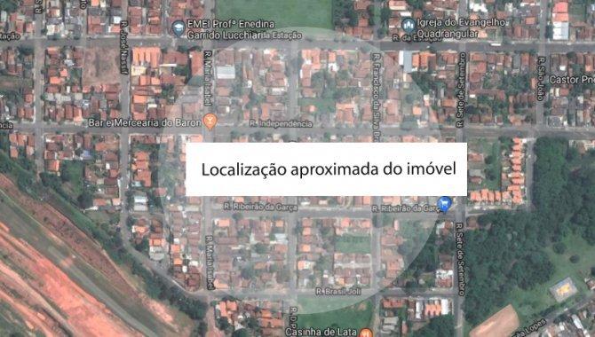 Foto - Casa 70 m² - Labienópolis - Garça - SP - [1]