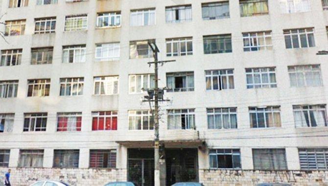 Foto - Apartamento 24 m² - Liberdade - São Paulo - SP - [2]
