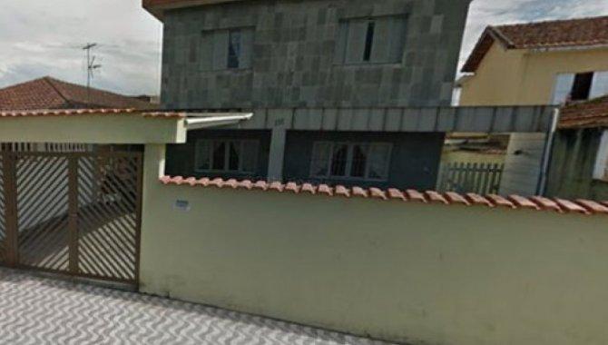 Foto - Casa 230 m² - Vila Margarida - São Vicente - SP - [2]