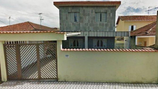 Foto - Casa 230 m² - Vila Margarida - São Vicente - SP - [1]