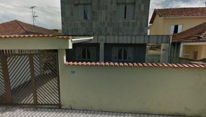 Foto - Casa 230 m² - Vila Margarida - São Vicente - SP - [3]