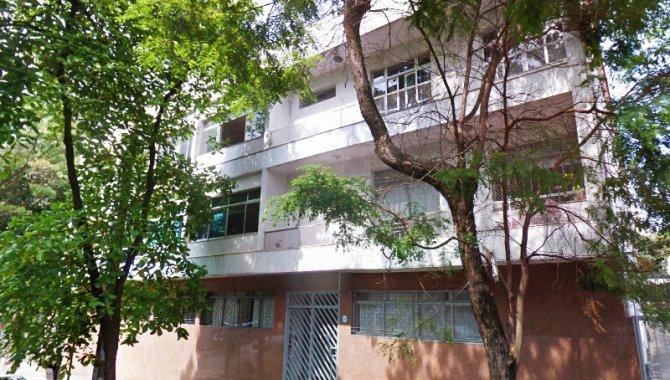Foto - Apartamento - Funcionários - Belo Horizonte - MG - [2]