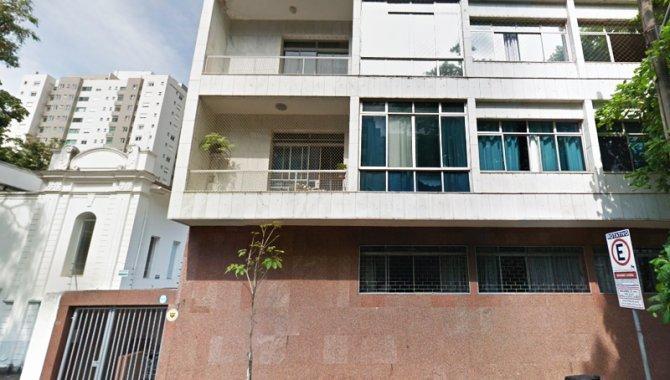 Foto - Apartamento - Funcionários - Belo Horizonte - MG - [1]