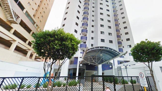 Foto - Apartamento Duplex 106 m² - Vila Universitária - Bauru - SP - [1]