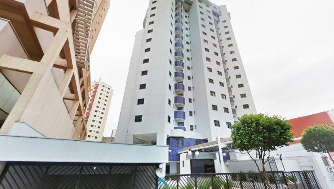 Foto - Apartamento Duplex 106 m² - Vila Universitária - Bauru - SP - [2]
