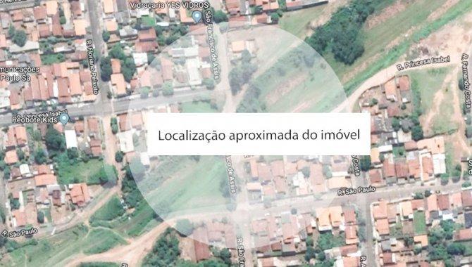 Foto - Terreno 300 m² - Aracelis - Garça - SP - [1]