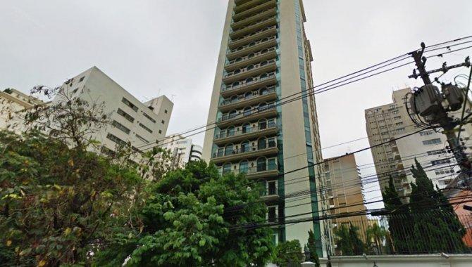 Foto - Apartamento 394 m² - Jardim Paulista - São Paulo - SP - [1]
