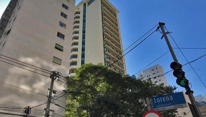 Foto - Apartamento 394 m² - Jardim Paulista - São Paulo - SP - [3]
