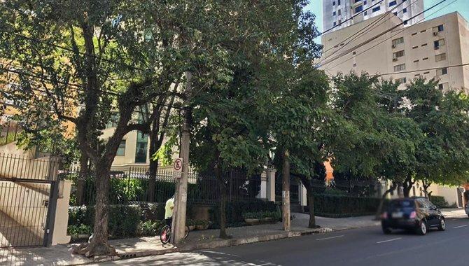 Foto - Apartamento 394 m² - Jardim Paulista - São Paulo - SP - [2]