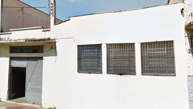 Foto - Galpão 240 m² - Brás - São Paulo - SP - [1]