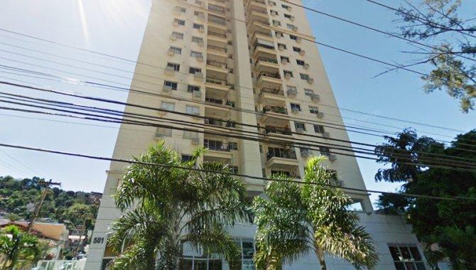 Foto - Apartamento Cobertura - Santa Rosa - Niterói - RJ - [1]
