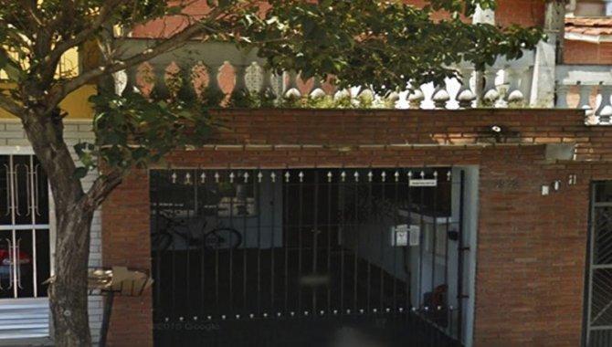 Foto - Casa 71 m² - Conjunto Residencial Vista Verde - São Paulo - SP - [1]