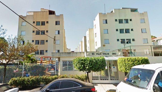 Foto - Apartamento 43 m² - Cangaíba - São Paulo - SP - [1]