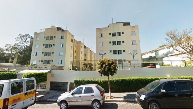 Foto - Apartamento 43 m² - Cangaíba - São Paulo - SP - [2]