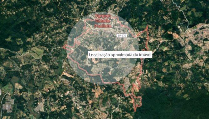 Foto - 02 Terrenos em Vargem Grande Paulista - SP - [1]