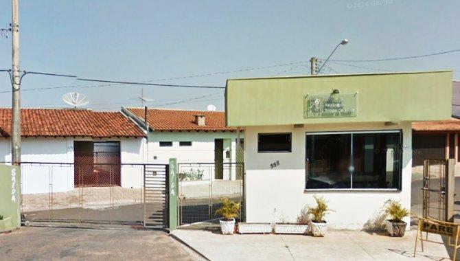 Foto - Casa 66 m² - Parque São João - Bauru - SP - [1]