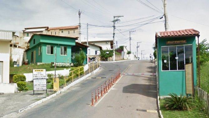 Foto - Casa 138 m² - Residencial Village da Serra - Macaé - RJ - [1]