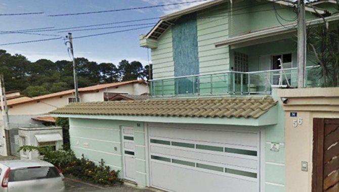 Foto - Casa 339 m² - Jardim Maia - Guarulhos - SP - [2]