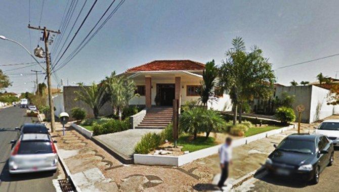 Foto - Imóvel Comercial 4.316 m² - Williams - Garça - SP - [1]