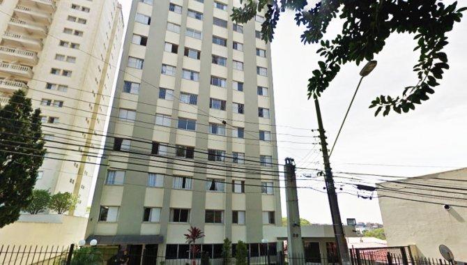 Foto - Apartamento 70 m² - Jaguaré - São Paulo - SP - [1]