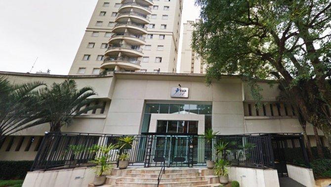 Foto - Apartamento 53 m² - Caminho do Mar - São Bernardo do Campo - SP - [1]