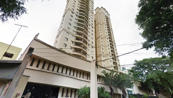 Foto - Apartamento 53 m² - Caminho do Mar - São Bernardo do Campo - SP - [2]