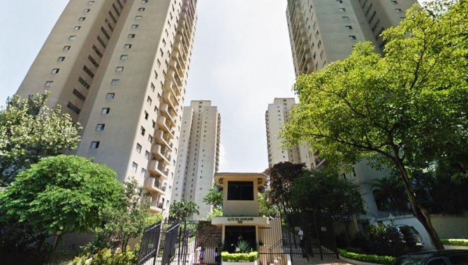 Foto - Direitos sobre Apartamento 72 m² - Vila Suzana - São Paulo - SP - [1]