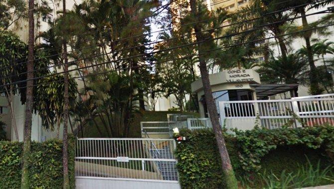 Foto - Direitos sobre Apartamento 65 m² - Jardim das Vertentes - São Paulo - SP - [2]