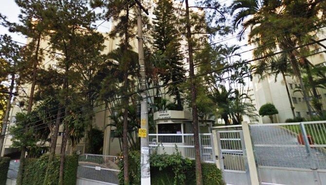 Foto - Direitos sobre Apartamento 65 m² - Jardim das Vertentes - São Paulo - SP - [1]