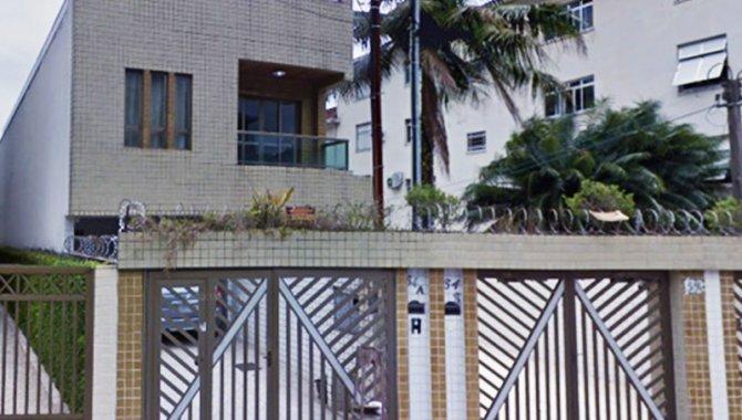 Foto - Casa 301 m² - Embaré - Santos - SP - [1]
