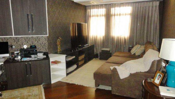 Foto - Parte Ideal sobre Domínio Útil de Apartamento 421 m² - Alphaville - Barueri - SP - [8]