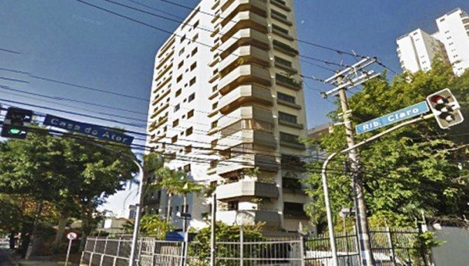 Foto - Apartamento 159 m² - Vila Olimpia - São Paulo - SP - [1]