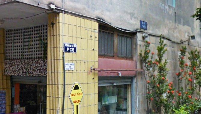 Foto - Direitos sobre Apartamento 34 m² - Bela Vista - São Paulo - SP - [2]