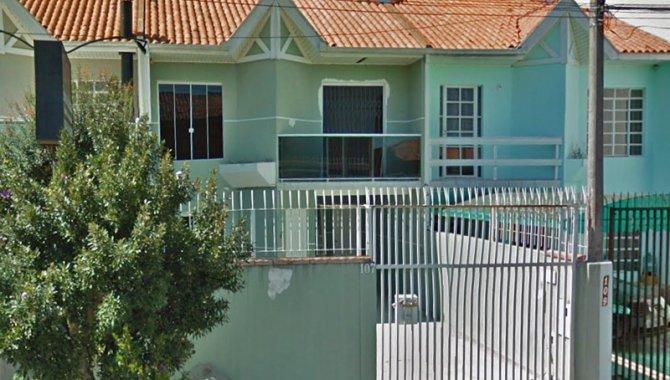Foto - Casa 86 m² - Fazendinha - Curitiba - PR - [1]