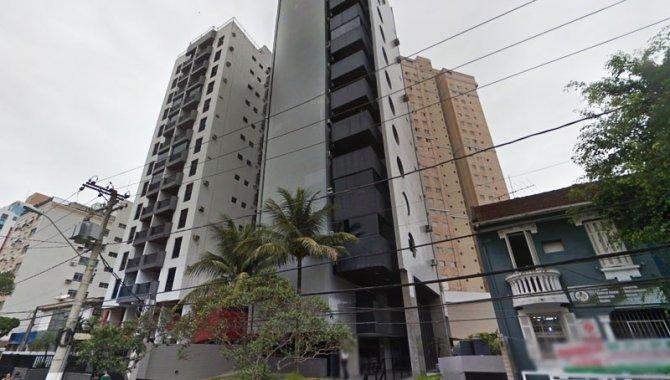 Foto - Apartamento 105 m² - Gonzaga - Santos - SP - [1]