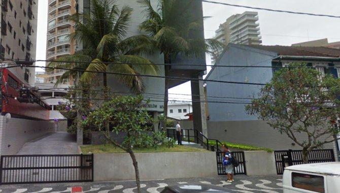 Foto - Apartamento 105 m² - Gonzaga - Santos - SP - [2]