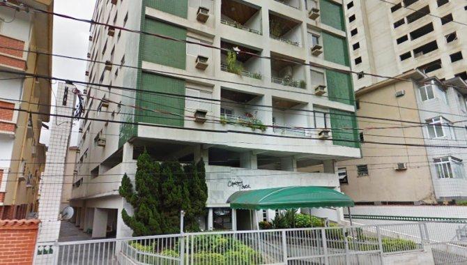 Foto - Apartamento 97 m² - Marapé - Santos - SP - [1]