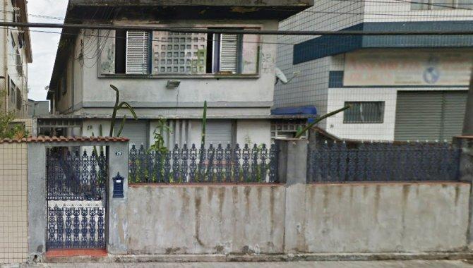 Foto - Direitos sobre Apartamento 67 m² - Vila Matias - Santos - SP - [1]