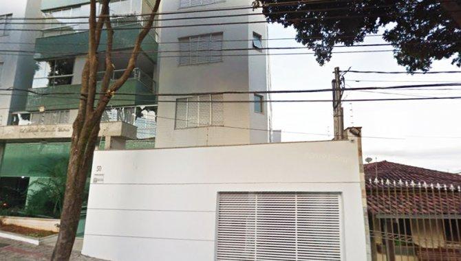 Foto - Apartamento 110 m² - Itapoã - Belo Horizonte - MG - [1]