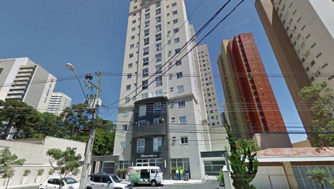 Foto - Apartamento 29 m² - Alto da Glória - Curitiba - PR - [1]
